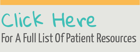 Click for a full list of patient resources