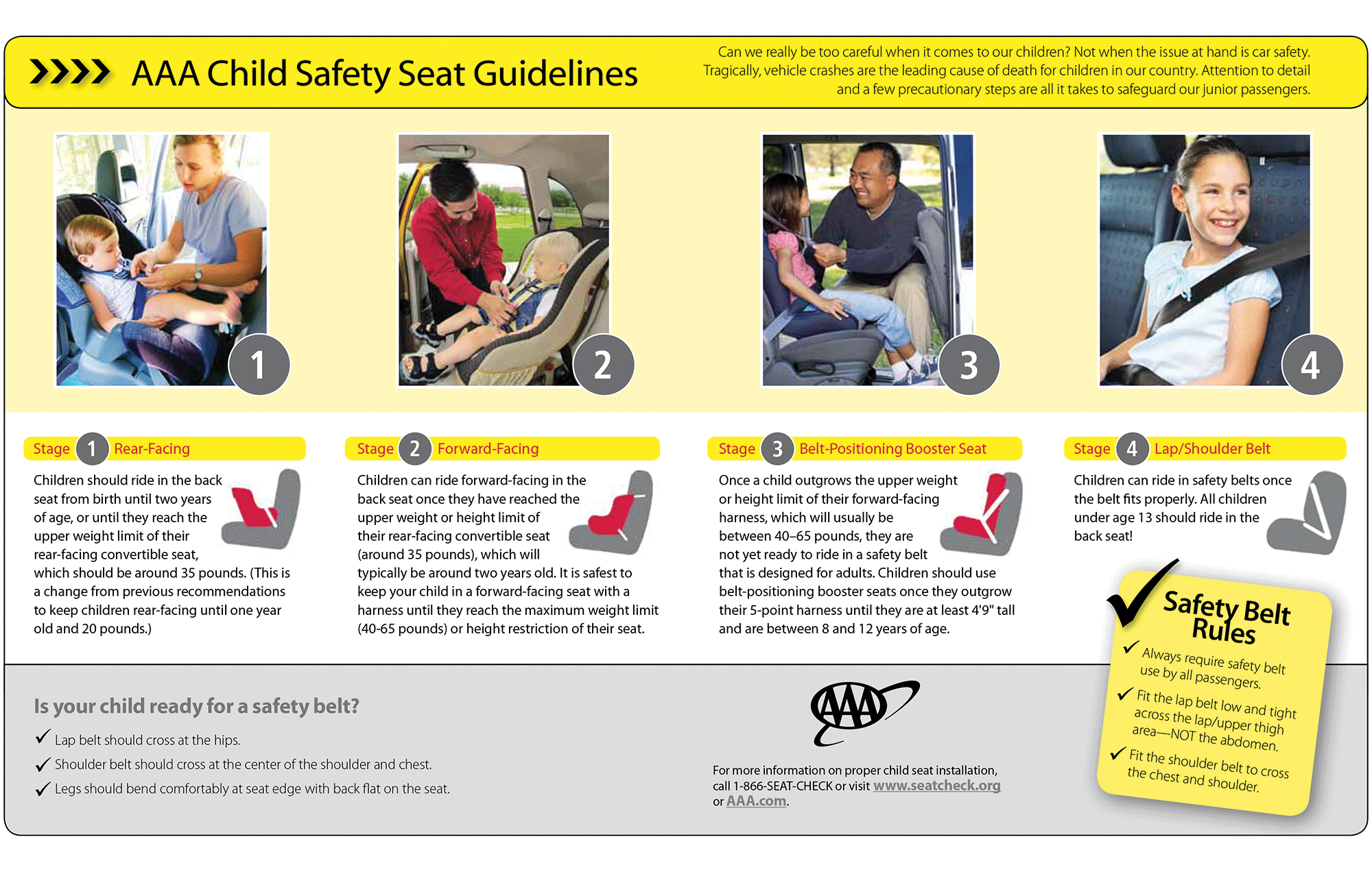 Child_Safety_Seat_Guidelines_LawsOPT