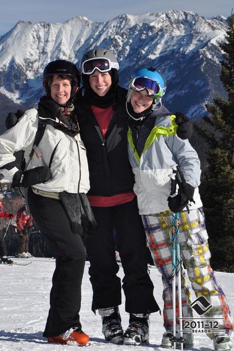 Ski image