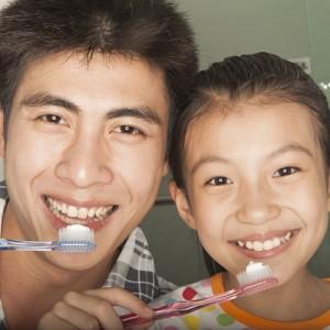 dentist500x500